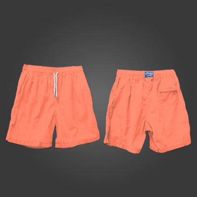 Water board shorts